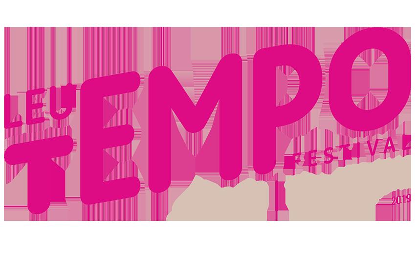 Leu Tempo 2019 • du 16 au 18 mai • Saint-Leu (La Réunion)