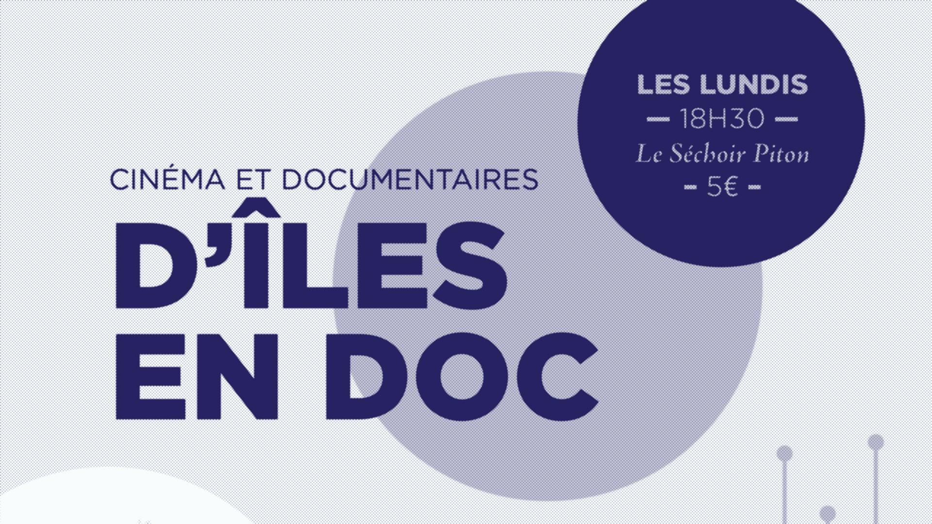 SLIDER-D'ILES-EN-DOC