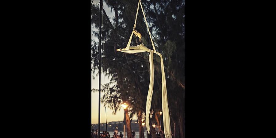 eunice wind Narwar