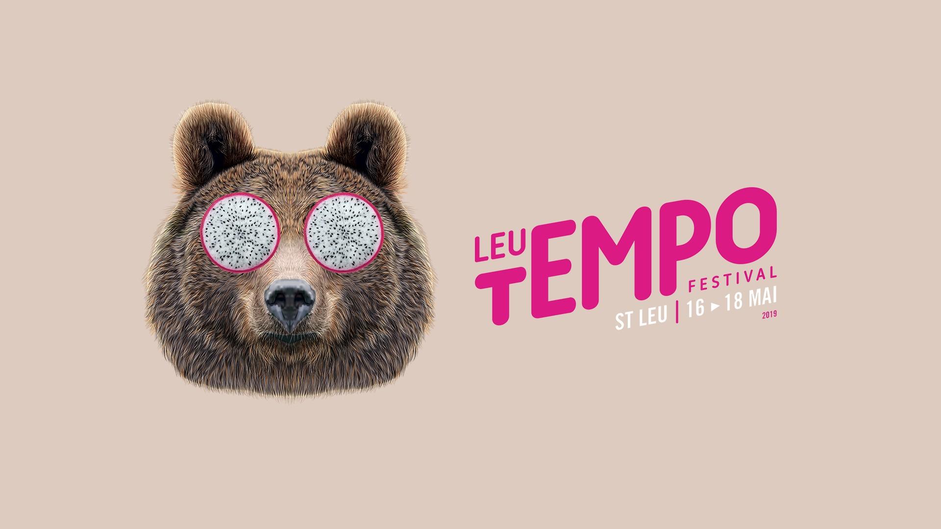 Leu Tempo Festival