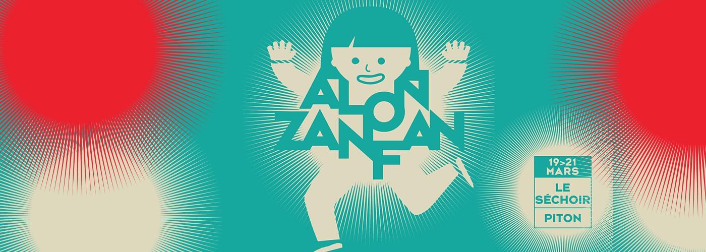 Slide-alonzanfan